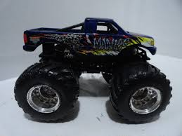 RARE HOT Wheels MONSTER JAM Maniac!!! @@ - $1.04 | PicClick Jurassic Attack Monster Trucks Wiki Fandom Powered By Wikia Dickie Radio Control Maniac X Amazoncouk Toys Games 10 Scariest Motor Trend Creativity For Kids Truck Custom Shop Customize 4 The Voice Of Vexillogy Flags Heraldry Grave Digger Flag The Avenger Truck Wikipedia Freestyle Competion Jumping Dirt Ramp Doing Donuts 2018 Oc Fair Related Stand Up Any Info Show Hot Wheels Year 2015 Jam 124 Scale Die Cast Metal Body