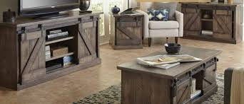 100 Huizen Furniture Living Room S