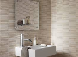 tile design for small bathrooms best 10 small bathroom tiles for