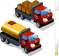 Two Trucks Stock Illustration. Illustration Of Fast, Labor - 10652563 Van Damme Real Split Between Two Trucks Hd Complete Story Ats Truck Licensing Situation Update American Simulator Mod On Sdevs Epa Clean Diesel Grant Southwest Detroit Motorcycle Rider Gets Jacked Between Two Trucks Loading Ramps Steel For Pickup Trailers Driving The 2016 Model Year Volvo Vn Collide Leaving Man Critical And Freight Robert Pandullos 05 Pete 379 94 Kenworth W900l Accident In East Texas Causes Explosive Fire And By 1wayticket2h3ll Deviantart White Lorry Building In Front Of Cstruction Amazoncom New Bright Rc Sf Hauler Set Car Carrier With Mini