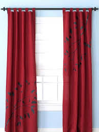 Light Filtering Privacy Curtains by 38 Best Window Treatments That Provide Privacy And Let In Light