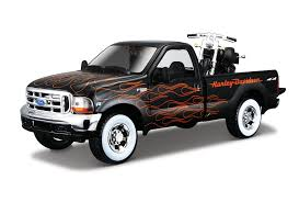 Maisto 32181 1:27 1999 Ford F-350 Super Duty Pickup With 1:24 2002 ... 2003 Ford F150 Harley Davidson Berlin Motors 2012 Editors Notebook Automobile Hot News 2017 F 150 Youtube Used 2000 Edition 6929 Mi Brand New For 2002 Harleydavidson Supercharged Sale In Making A Comeback Edition Truck Pics Steemit 2013 F350 Tribute Truck 2006 Picture 1 Of 24 2007 4x4 For 41122 Supercab Pickup Item