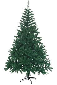 Unlit Artificial Christmas Trees 75 by Best Christmas Tree Deals For 2017 Xpressionportal