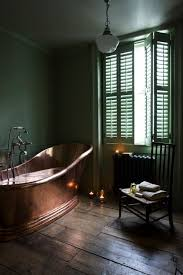 Most Popular Bathroom Colors 2017 by 2017 Trend Watch The Best Bathroom Paint Colors Apartment Therapy