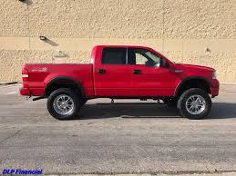 2004 Ford F-150 FX4 SuperCrew Lifted 4X4 5.4L V8 Short Bed 2004 Ford Ranger Overview Cargurus Amazoncom Maisto 124 Scale 1999 Police F350 And Harley Used F150 For Sale Kingsport Tn Truck Regular Cab Not Specified For In Svt Lightning Parts Xlt 54l 4x2 Subway Inc Quinns Covenant Cars Monroe Nc Supercab 145 Stx At Fairway Serving D55280 Feast Your Eyes On 100 Years Of Payloadhauling Offroading Sold 12900 42008 Late Model Air Intake System From Spectre