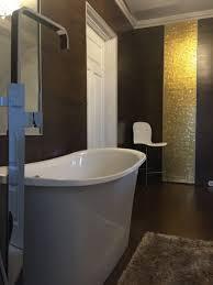 1 m goldmosaik 24 karat glasmosaik steingroße 20x20 mm ean0710473893503