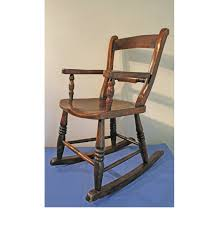 Antique Child's Rocking Chair Windsor Chair Windsor Rocking Chair For Sale Zanadorazioco Four Country House Kitchen Elm Antique Windsor Chairs Antiques World Victorian Rocking Chair English Armchair Yorkshire Circa 1850 Ercol Colchester Edwardian Stick Back Elbow 1910 High Blue Cunningham Whites Early 19th Century Ash And Yew Wood Oxford Lath C1850 Ldon Fine