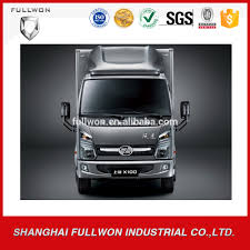 List Manufacturers Of Small Diesel Trucks For Sale, Buy Small Diesel ... Show Your Lifts Offbig And Small Page 7 Dodge Cummins Pickup Trucks Diesel Repair Arkansas User Guide Manual That Easy China Forklift Cpcd40 Small 4tons For Sale Diessellerz Home Truck Usa And Van Toyota Craigslist Decent 1981 To 1986 2018 Ford F150 Models Prices Mileage Specs Photos Heavyduty Fuel Economy Consumer Reports Davis Auto Sales Certified Master Dealer In Richmond Va