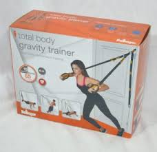 Trx Ceiling Mount Alternative by Bollinger Total Body Gravity Trainer Review Best Suspension Trainer