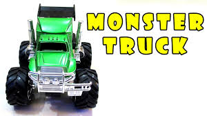 MONSTER TRUCK TOYS For Children, Kids Playtime, Hot Wheels Cars ... Amazoncom Dream Factory Trucks Tractors Cars Boys 5piece Creativity For Kids Monster Custom Shop Joann Fire Truck Engine Video For Learn Vehicles Lorry Truck Videos Kids Log Youtube Tough Gift Basket Outside And In Puzzle Game Android Reviews At Quality Kid Cnection Deluxe Gm Play Set Walmartcom Counting Rookie Toddlers If Your Love Trucks This Is You Plan A Day Out Blogif Dump You Have No Idea How Many Times My Compilation 3 Learn Colors With Heavy Vehicles