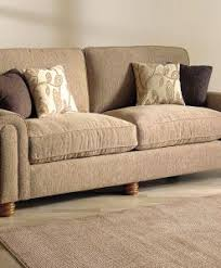 Luxury Carpets Online by Luxury Rugs And Carpets Living Room Furniture Shop Online