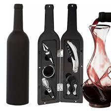 Wine Kitchen Decor Sets by Wine Opener Set Promotion Shop For Promotional Wine Opener Set On