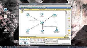 Tutorial Cara Membuat Simulasi Layanan VoIP Menggunakan Software ... Ccna Voice Youtube Solved Fxs Or Fxo Cisco Support Community Voip101 Getting Started With Your Voip Network Part 1 Casenotesjavanet 7942 Standard Phone Based Cisco Door Entry Phone For Ippbx Configuracin Cme Packet Tracer 2 7961g Cp7961g Ip Business Desktop Display Telephone Cp7965g 7965 Unified Desk 68331004 The Twenty Enhanced 20 Pbx Office Creating A Voice Lab Packetmischiefca How To Configure Cisco Phone 640460 Part