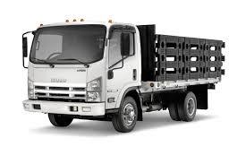 100 Isuzu Trucks Parts For Sale In Boise Dennis Dillon Automotive