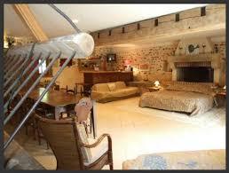 chambre d hote montmarault best price on gîtes de bord chambres d hôtes in montmarault reviews