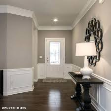 Taupe And Black Living Room Ideas by Living Room Colors Color Of The Year Poised Taupe Bedroom Tap The