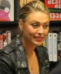 Maria Sharapova Signing Her Book At Barnes & Noble In NYC ... Hale Shopping At Barnes And Noble Urban Outfitters In Studio Ramona Mainstage Nightclub San Diego Reader Alyssa Milano At Book Signing Celebzz Online Bookstore Books Nook Ebooks Music Movies Toys Amp Is Falling Even Further Behind Amazon Fortune Nobles Search Rock Roll Marathon App Fleetwood Mac News Photos Mick With Naya Rivera For Her Sorry Not To Leave Dtown Retail Maria Sharapova Her Book Nyc