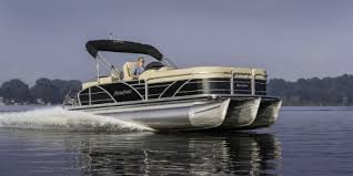 Aqua Patio Pontoon Bimini Top by Godfrey Pontoon Boats In Bayville Nj Near Philadelphia Pa New