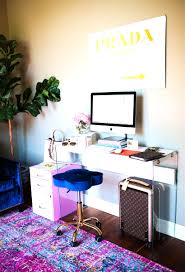20 cubicle decor ideas to make your office style work as hard