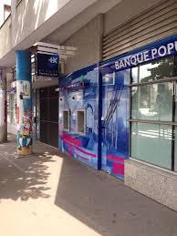 siege banque populaire rives de banque populaire rives de 131 av paul vaillant couturier
