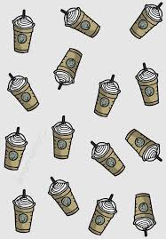 Do You Want A Starbucks
