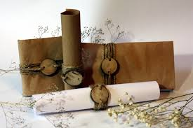 Cheap Wedding Decorations Diy by Cheap Country Rustic Wedding Decorations 99 Wedding Ideas