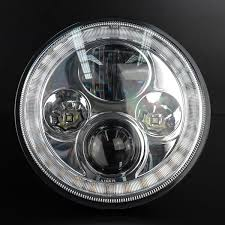 STEDI 7 INCH IRIS LED Headlight Motorbike Truck Jeep Wrangler Harley ... Stedi 7 Inch Carbon Led Headlight Motorbike Truck Jeep Wrangler Crystal Clear 5x7 7x6 H1426054 Highlow Beam 19992018 F150 Diode Dynamics Fog Lights Fgled34h10 Led Around Headlights For Trucks Lllspg9006 9006 Headlight Bulbs With Blue Glow Light Lifetime Alburque Accsories Unlimited Inch Led Truck 6x7 Oracle 1416 Chevrolet Silverado Wpro Halo Rings Bulbs Boise Car Audio Stereo Installation Diesel And Gas Performance Automotive Bars Strips Halos Custom Light Kits