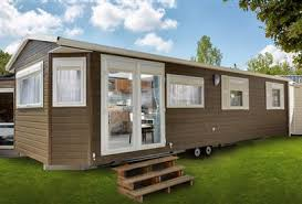 mobil home neuf 3 chambres mobil home 3 chambres trigano intuition luxe location parcelle
