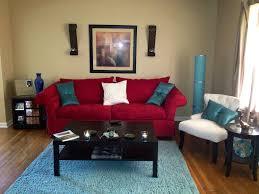 superb aqua living room 150 aqua living room decor white and aqua