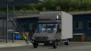 Mercedes Truck: Ets2 Mercedes Truck Forward Trucking Services Celebrates In Style With New Mercedes Mercedesbenz Reveals Sprinter Truck News Pressefahrvorstellung Amsterdam 2018 Tfk 08 This And That Volume 3 Skizze Gibt Vorgeschmack Auf Knftige Designsprache Lwb V 10 Mod 2 American Simulator Mod Driving The Pgt Ets2 3500 Track Project Day 1david Demartini Actual David 313cdi Van Bell