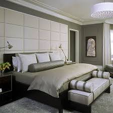 The 25 Best Boutique Hotel Bedroom Ideas On Pinterest