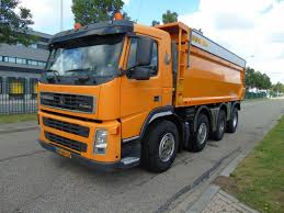 TERBERG FM1850-WDGL 8x4 Dump Trucks For Sale, Tipper Truck, Dumper ... Used Tberg Fm2000 8x8 Tipper Trucksnlcom Tberg Rt22 4 X Terminal Shunter 1998 Walker Movements News And Media Rt282 4x4 Diesel Terminal Truck Roro For Sale Forkliftcenter Bmw Engages Electric Trucks For Its Logistics Operations F1850 8x4 Id 8023 Brc Autocentras New 2018 Yt222 Yard Spotter Cropac Rt222 United Kingdom 2010 Terminal Tractors Sale Pasico Latest Archives Shunters Bolcom Nico Van Der Wel 9789081541220 Boeken