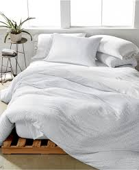 Calvin Klein Bedding by Green King Duvet Cover Sweetgalas