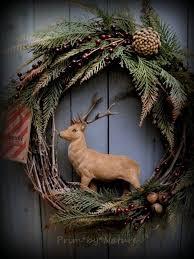 Ebay Christmas Trees Australia by Best 25 Berry Wreath Ideas On Pinterest Red Berry Wreath Diy