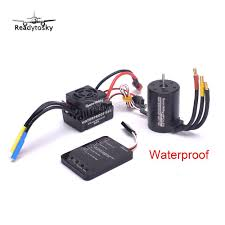 Buy NEW Upgrade Waterproof 3650 3900KV RC Brushless Motor + 60A ESC ... Edge Evolution Cts Programmer 2007 Gmc Sierra Truckin Magazine The 2016 Lithium Grey On 22s 35s Ford F150 Forum Bully Dog Bdx Performance For The Ford Youtube Superchips Flashcal 3545 Tire 1998 2015 Dodge Ram Will Tuning Void My Warranty Buy New Upgrade Waterproof 3650 3900kv Rc Brushless Motor 60a Esc Jiu Enterprise Group Co Limited China Manufacturer Company Profile Chevy Truck 5057l 98 Fuelairsparkcom Scania Vci 3 Software Sdp3 232 Free Download Diagnostic Tool Iveco Eltrac Kit For Trucks Automotive Diagnostic Equipment Im Making A Vehicle Configurator How To Change My Object