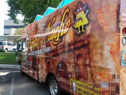 Macho Nacho | Food Truck Daily Food Truck Fleet Nov 17 Mesohungrytruck Unclelausbbq The Worlds Best Photos Of Mighty And Truck Flickr Hive Mind Universal Trucks For Tuesday 723 Amazoncom Bubble Boba Jasmine Green Tea Leaves 240 Grams Graphic Design By Manuela Tan At Coroflotcom Food Bento Box Sacramento Happy Hour Pizza In Hagerstown Md Blitz Las Vegas Roaming Hunger Tonka Mighty Motorized Fire Defense Amazoncouk Toys Maximus Minimus Seattle Wa Somepigseattle Talk