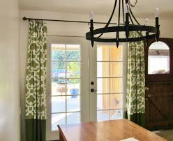 The Tortilla Curtain Summary Chapter 5 by The Tortilla Curtain Cliff Notes Onvacations Wallpaper
