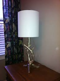 lighting kohls ls for updating and balance a room decor