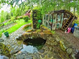 Home Design: Small Pond In Hobbit Houses - Unique Hobbit House ... Build Hobbit House Plans Rendering Bloom And Bark Farm Find To A Unique Hobitt Top Design Ideas 8902 Apartments Earth House Plans Earth Images Feng Shui Houses In Uk Decorating Green Home The Tiny 4500 Designs 1000 About On Modern Amusing Plan Gallery Best Idea Home Design Uncategorized Project Superb Trendy Sod Roofing Gorgeous Real World Pinterest Lord Of Rings With Photo