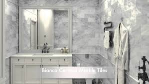 Home Depot Marble Tile by Bathroom Home Depot Marble Tile Granite Countertops Marble Tiles