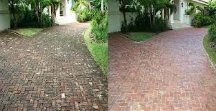 pearland pressure washing carpet cleaning service we clean