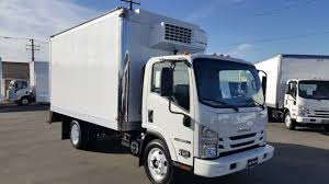 Used & Other Inventory 2017 Gmc C4500 Glen Allen Va 122775085 Cmialucktradercom Commercial Truck Trader Petaluma Ca Victory Dealer Group Best Used Pickup Trucks Under 5000 Omurtlak45 Truck Trader Online New Inventory Maryland Carrier And Wrecker Sales 2011 Intertional 4300 Sarasota Fl Online Amazing Wallpapers Wunaj Commercial Uk 842463950 2018 Light Medium Heavy Duty For Sale In Georgia The Worlds Photos Of Trucks Flickr Hive Mind Photo 2