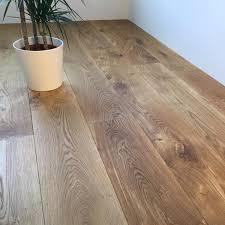 Plywood Flooring Wooden Swing Designs How To Build A Magazine Display Rack Oak Floors Cheap
