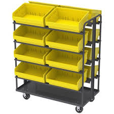 Akro Mils Storage Cabinet by Files Hcrbrands Com Yorkhoist Product Images Storage Accessories