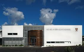 100 Crosson Clarke Carnachan Architects Auckland Architect Architectural Firms