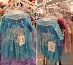 Tj Maxx Halloween by Living A Doll U0027s Life In Store Report 18