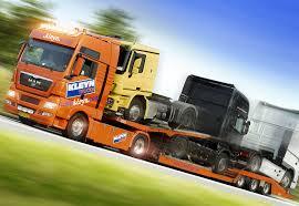 100 Www.trucks.com Kleyn Trucks From Netherlands Phone Number Address Offers