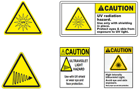 environment health safety ehs laser safety