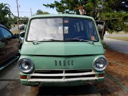 1967 Dodge A100 Panel Van 6cyl 225ci 3spd For Sale In Daytona Beach FL Best Of Twenty Images Craigslist Florida Cars And Trucks By Owner Tampa Area Food For Sale Bay Floridas Mostolen Vehicle Hint Its Not A Car Protecting Miami Youtube Genealogy Bbara Whitaker Full Size Home Ideassolid Country Fniture Cheapest Way To Ship Sell Your Car The Modern We Put Seven Services To Test Cadillac Dealership Near Me West Palm Beach Fl Autonation