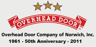 Overhead Door Replacement Bracket Garage Door Opener Accessories